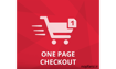 Nop One Page Checkout
