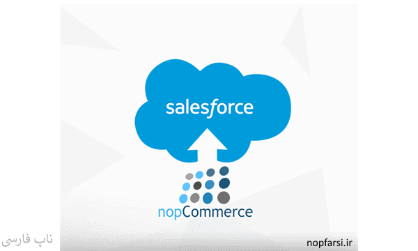 Nop Salesforce