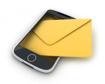 ارسال پیامک ناپ کارس