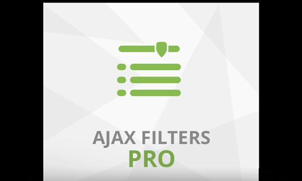 پلاگین Nop Ajax Filters Pro