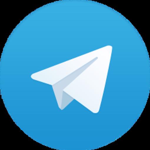 رسال به تلگرام ناپ کامرس