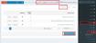افزونه نمایش محصولات مرتبط وبلاگ و اخبار - تعریف بلاگ
