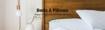 قالب فروشگاهی فرنیچر ناپ کامرس - اسلایدر موازی