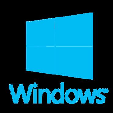 تصویر برای دسته نرم افزار ویندوز