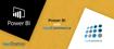 Power BI and nopCommerce