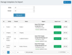 افزونه مدیریت ورود اطلاعات (Import Manager) - مدیریت 1