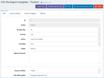 افزونه مدیریت ورود اطلاعات (Import Manager) - مدیریت 2