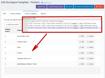 افزونه مدیریت ورود اطلاعات (Import Manager) - مدیریت 4