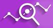 افزونه خودکارسازی فرایند بازاریابی با استفاده از سیستم ایمیل