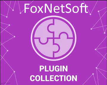 foxnetsoft collection