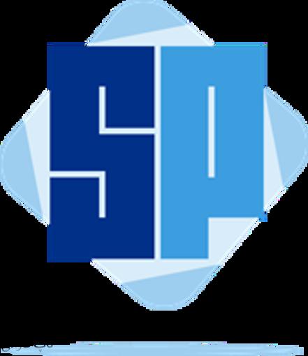 www.sizpay.ir